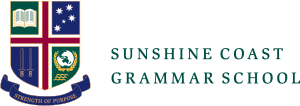 Sunshine-Coast-Grammar-School-Logo-300