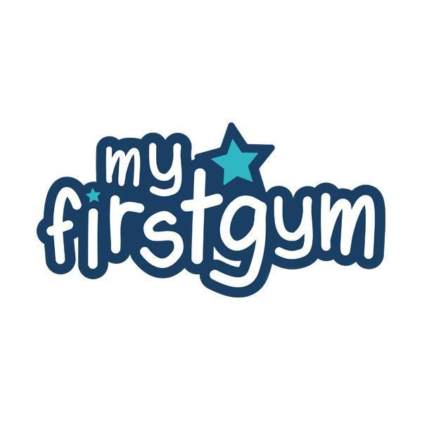 My First Gym
