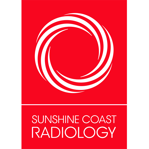 Sunshine Coast Radiology