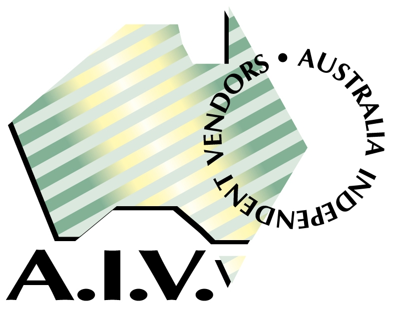 AIV Sunshine Coast