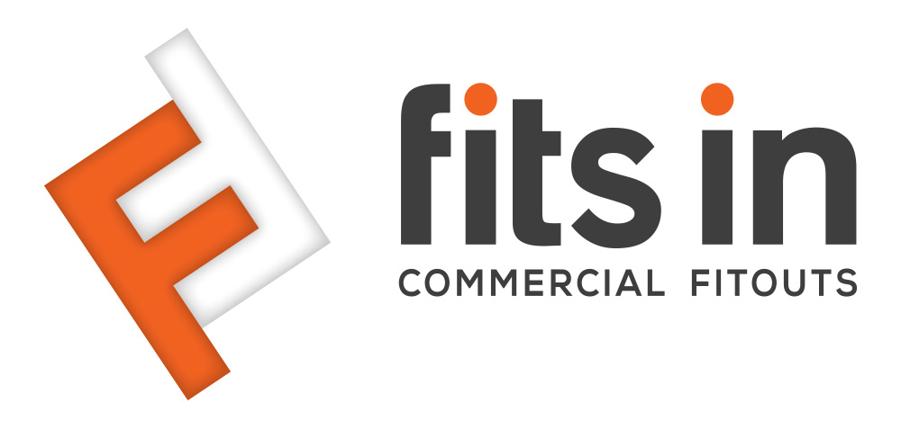Fitsin Commercial Fitouts