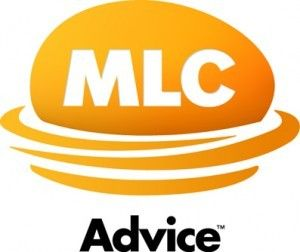 MLC Advice Buderim