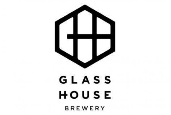Glass House Brewery