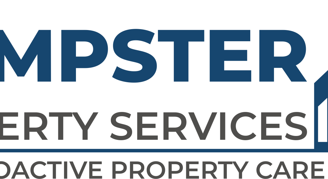 Dempster Property Services