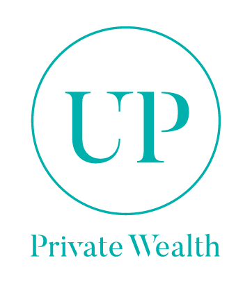UP Financial Planners